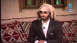getlinkyoutube.com-جلسة خالد حامد و راجح الحارثي في المركاز | #زد_رصيدك24
