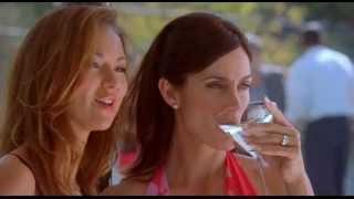 getlinkyoutube.com-Carrie-Anne Moss - Mini's First Time (2006) - part 1