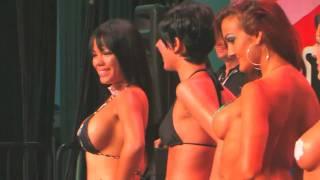 getlinkyoutube.com-Miss eXXXotica | The Superstars | Best Body |