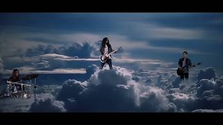 Jordan Sangma-Chadenge (Official Music Video) width=