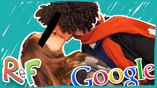 getlinkyoutube.com-Foto COMPROMETTENTI e PIEDI?! Cercarci su Google!