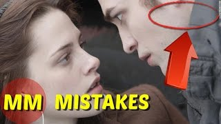 getlinkyoutube.com-10 Biggest Editing MISTAKES In Twilight | Twilight Movie MISTAKES