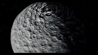 getlinkyoutube.com-Lecture: Unveiling Dwarf Planet Ceres