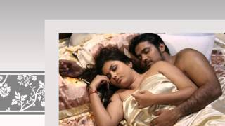 Namitha Hot and Cute HD 720p width=
