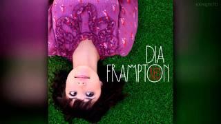 getlinkyoutube.com-Dia Frampton - Walk Away (Re-Upload)