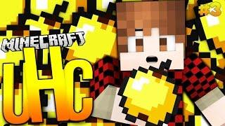 "getlinkyoutube.com-Minecraft: UHC Superbowl #3 - ""GOLDEN APPLES!"" (PVP Mini-Game Contest!)"