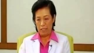 getlinkyoutube.com-ถั่วเหลืองกับโรคมะเร็ง BIM 100 | 085-676-2961 (นนท์)