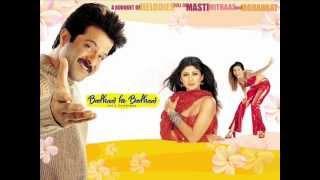 Badhaai Ho Badhaai (Title) - Badhaai Ho Badhaai (2002) - Full Songs