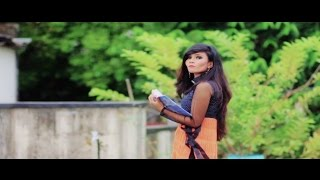 getlinkyoutube.com-Bekheyali By Fidel Naim & Shahanaz Sumi | Official Music Video_YR music