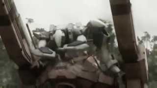 getlinkyoutube.com-robotech live action movie trailer