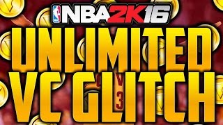 getlinkyoutube.com-NBA 2K16 How To Get Your Vc Up @DenzTheChamp