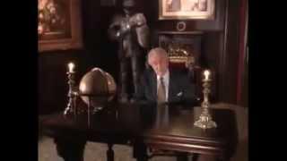 getlinkyoutube.com-The History of Secret Societies! (Full Documentary)