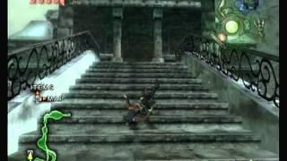 getlinkyoutube.com-Legend of Zelda: Twilight Princess 100% Speedrun in 6:58:32