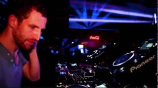 getlinkyoutube.com-Matthias Tanzmann - Live at BPM presents, Blue Parrot Beach Club, The BPM Festival 2016 (11-01-2016)