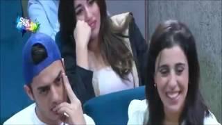 getlinkyoutube.com-احلي صوت سهيلة بن لشهب ستار اكاديمي 11 بنت العرب
