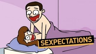 getlinkyoutube.com-Sexpectations