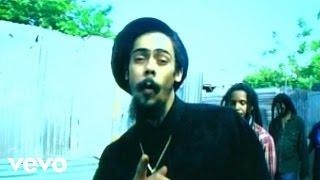 getlinkyoutube.com-Damian Marley - Welcome To Jamrock