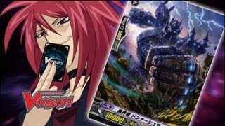 getlinkyoutube.com-[Episode 63] Cardfight!! Vanguard Official Animation