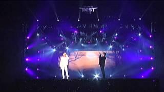 getlinkyoutube.com-Dujun & Dongwoon - 문이 닫히면 (Teaser)