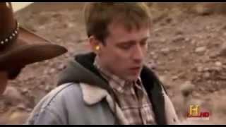 getlinkyoutube.com-Bob Munden  (Super Human) Fastest Gun that has ever lived on Earth.