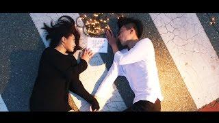 getlinkyoutube.com-BIGBANG - IF YOU M/V
