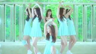 getlinkyoutube.com-【動態字幕】여자친구 GFRIEND - 오늘부터 우리는 Me gustas tu MV  [韓中字/한국어/Chinese]