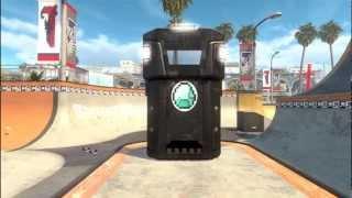 getlinkyoutube.com-Black Ops 2 | Minecraft Diamond Emblem Tutorial! | Diamond Peacekeeper!