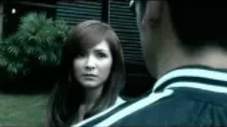 getlinkyoutube.com-Stella钟晓玉-太天真(完整版)