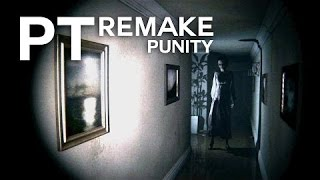 getlinkyoutube.com-REVIEW Punity - SILENT HILL P.T. MOD.