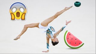 getlinkyoutube.com-Alimentos para ser FLEXIBLE - tener elasticidad / Perfecta de Pies a Cabeza