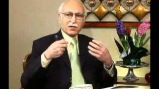 getlinkyoutube.com-Zaban e Quran زبان قرآن