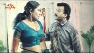 Doctor & Patient | Ilamai Nila Tamil Movie Scene