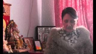 getlinkyoutube.com-Предсказания Казахстанской Ванги  для мира на долгий срок  /filosof-lion.com/