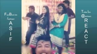 getlinkyoutube.com-Dubsmash Bangladesh Part 11 Dubsmash Bangladeshi Funny Videos Compilation 2016