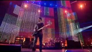 getlinkyoutube.com-U2 Where The Streets Have No Name Live Chicago Vertigo Tour