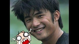 【新テラスハウス】衝撃!長谷川慎の元カノはあのゲイ能人のIVANだった