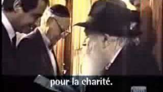 getlinkyoutube.com-Le pouvoir juif au Maroc