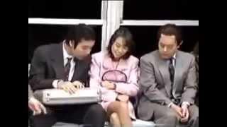 getlinkyoutube.com-Telephone Canggih Ciptaan Jepang (lucu abiss)