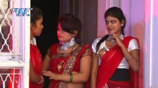 getlinkyoutube.com-थूक लगाके रातीयो में ठोके Thuk Lagake Ratiyo Me Thoke |Jiya Jiya Saman | Bhojpuri Hot Song HD