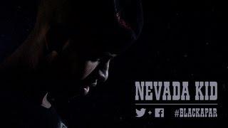 Blackapar - Nevada Kid