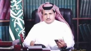 getlinkyoutube.com-قصيدة المساعيد القاء الشاعر رماد الشوق
