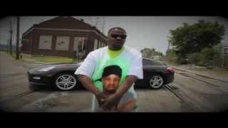 Big Thangs (feat Esham)