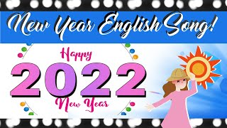 Happy New year 2017 english song | Best of Happy New year  wishes from me.Enjoy this remix music.