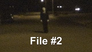 getlinkyoutube.com-Slenderman In Real Life File #2