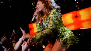 Beyonce – Why Don't you love me dinle indir