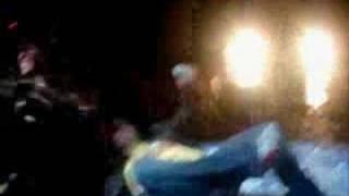 getlinkyoutube.com-Mix Amor por  AyA parte 01