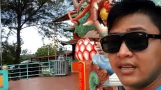 getlinkyoutube.com-Shamy kampung vietnam batam (Pulau Galang)