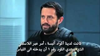 وادي الذئاب الجزء العاشر الحلقتين 23+24 كاملة ومترجمة للعربية