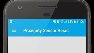 getlinkyoutube.com-Solución al problema del sensor de proximidad