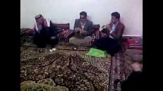 getlinkyoutube.com-اجمل حفلات ابو سلطان
